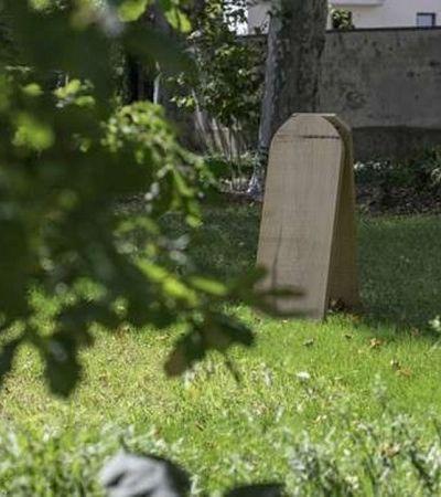 Enterros verdes: Paris inova e inaugura seu primeiro cemitério sustentável