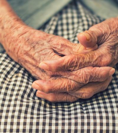 Estágios iniciais do Parkinson são descobertos e indicam avanços em direção à cura