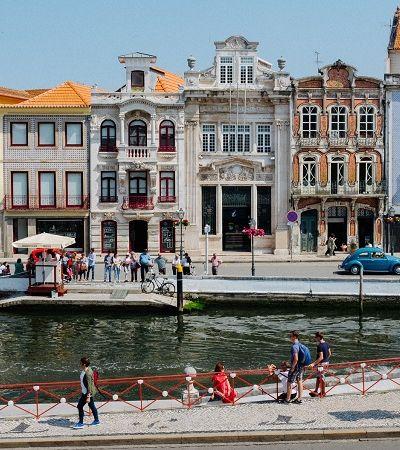 Enem vem aí: veja as universidades de Portugal que aceitam nota da prova para ingresso