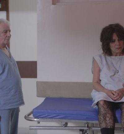 Com Marco Nanini, filme 'Greta' dá voz aos desejos e sexualidade dos excluídos