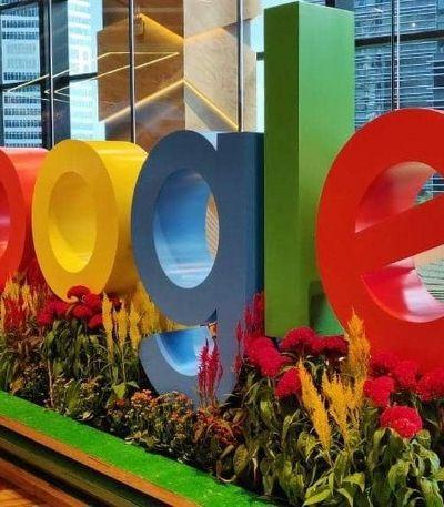 Google ajudou a financiar grupos anticientíficos que negam mudanças climáticas