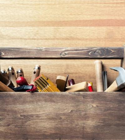 5 maneiras de reduzir o lixo | Hack Hype