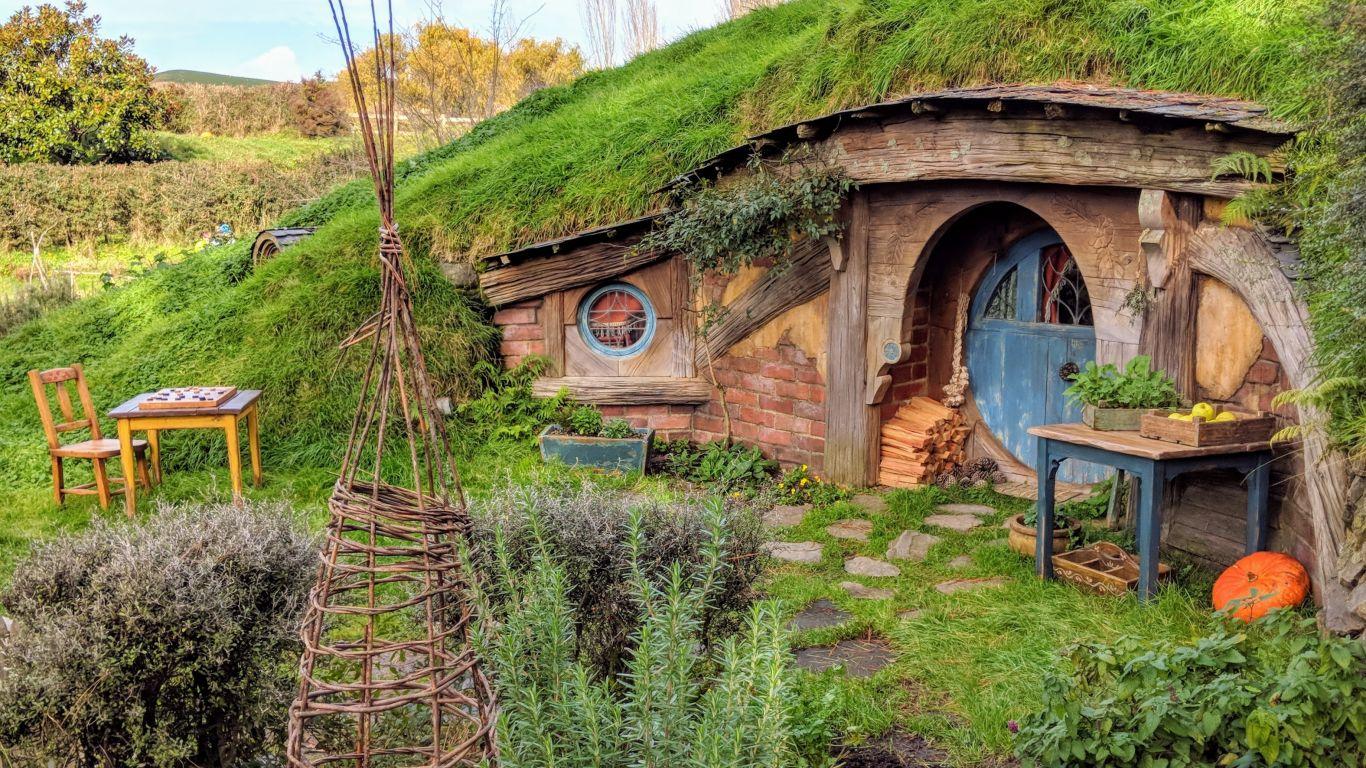 hobbit da vida real 3