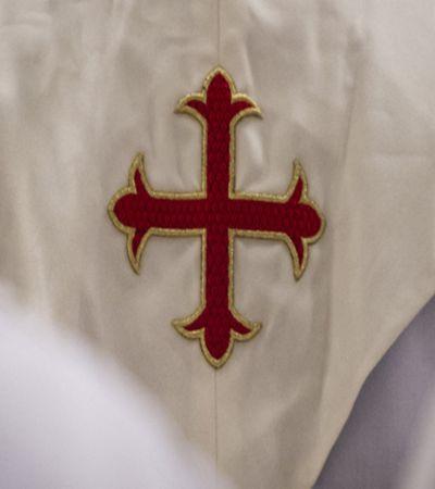 Celibato: a imposição católica pode estar com os dias contados