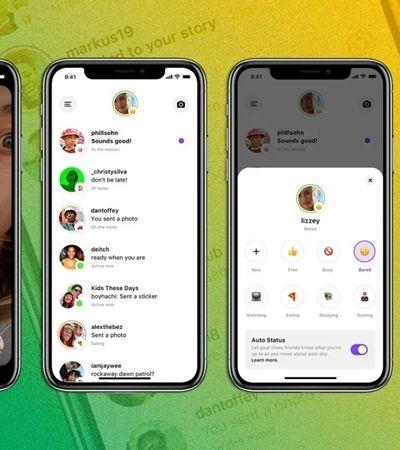 Instagram anuncia app de mensagens. Mas nós queremos mais um chat na nossa vida?