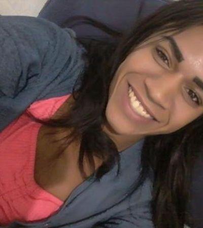 Mulher trans morta em SP sonhava ser médica e teve nome social ignorado em B.O.