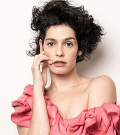 Maria Flor fala sobre arrependimento de lipoaspiração aos 22 anos, aceitação e amor próprio
