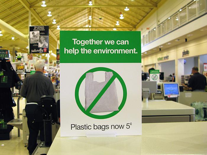 origem dos sacos plásticos 4