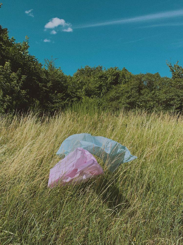 origem dos sacos plásticos 5