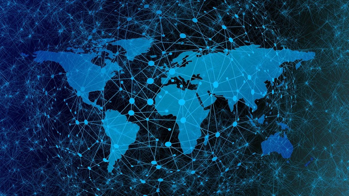taxas de internet africa 2