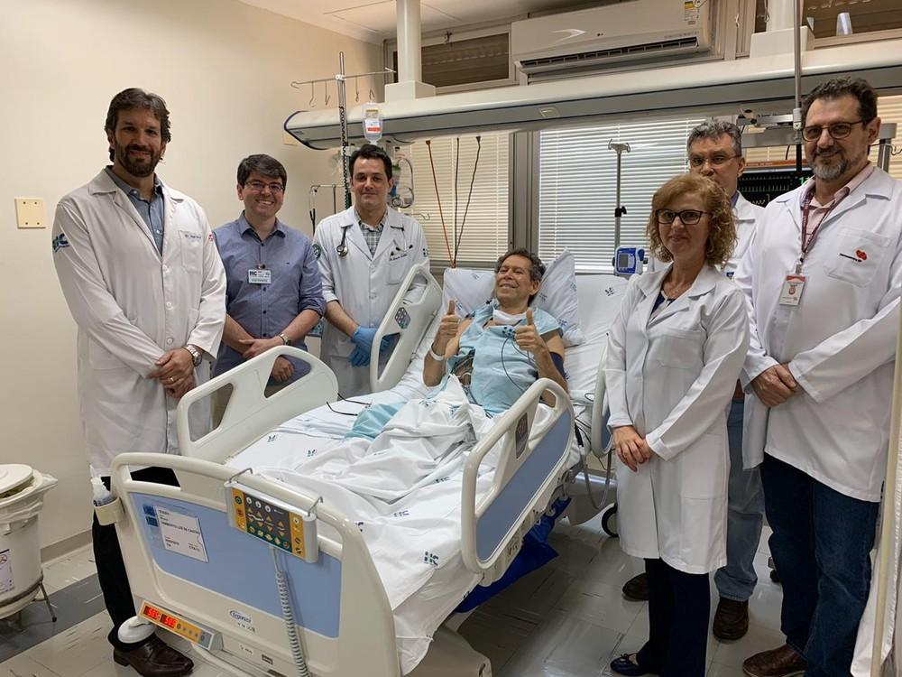 terapia genética câncer brasil 3