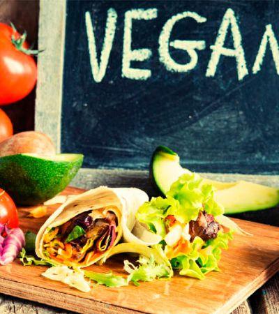 Pequenas escolhas que mudam o mundo: a importância do veganismo para o planeta