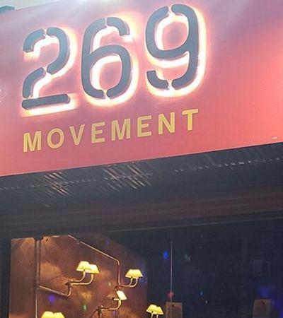 Balada vegana em BH tem DJ, pista de dança, petiscos e bebidas cruelty free