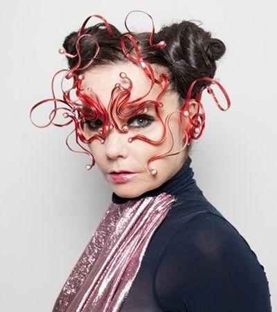 Björk Digital: para celebrar 30 anos de incentivo à cultura, CCBB traz um pouco da Islândia para Brasília