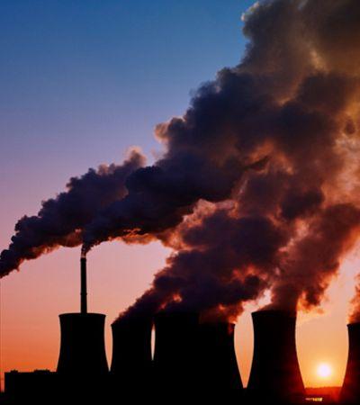 Itália é 1º país a tornar 'mudanças climáticas' matéria obrigatória nas escolas