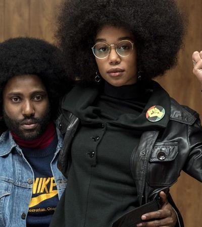 6 atores e atrizes que são também ativistas do movimento negro