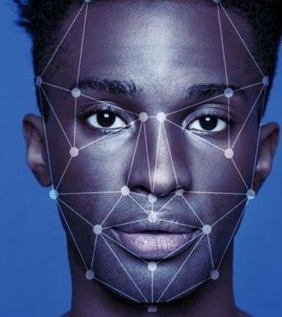 Reconhecimento facial vira ameaça para negros; maioria entre presos