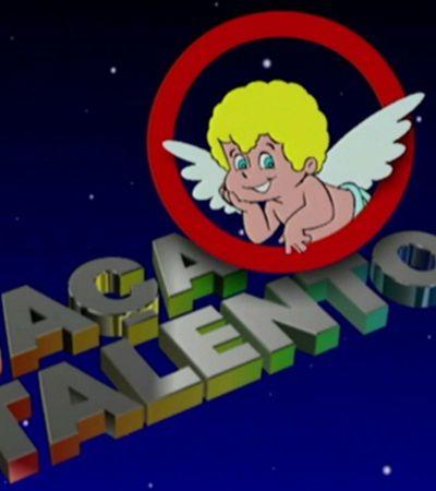 A internet se emocionou com encontro nostálgico de Angélica e o elenco de 'Caça Talentos'