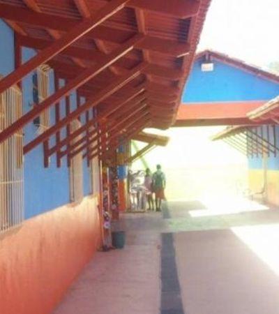 Novo tiroteio em escola no Brasil reforça urgência de debate sobre saúde mental