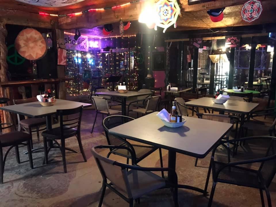 bares sobrios eua 1