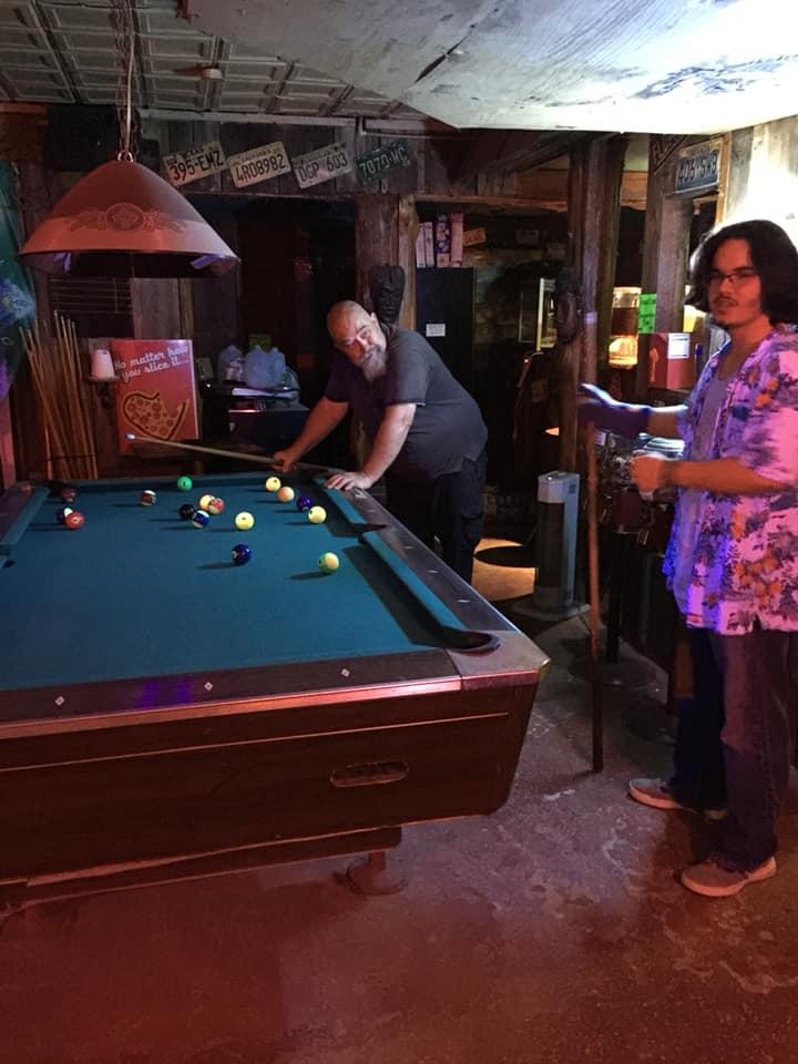 bares sobrios eua 2