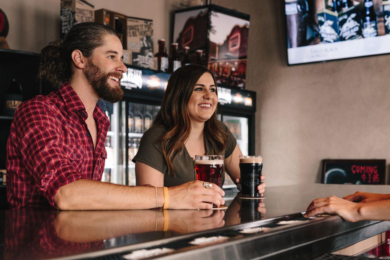 bares sobrios eua 3