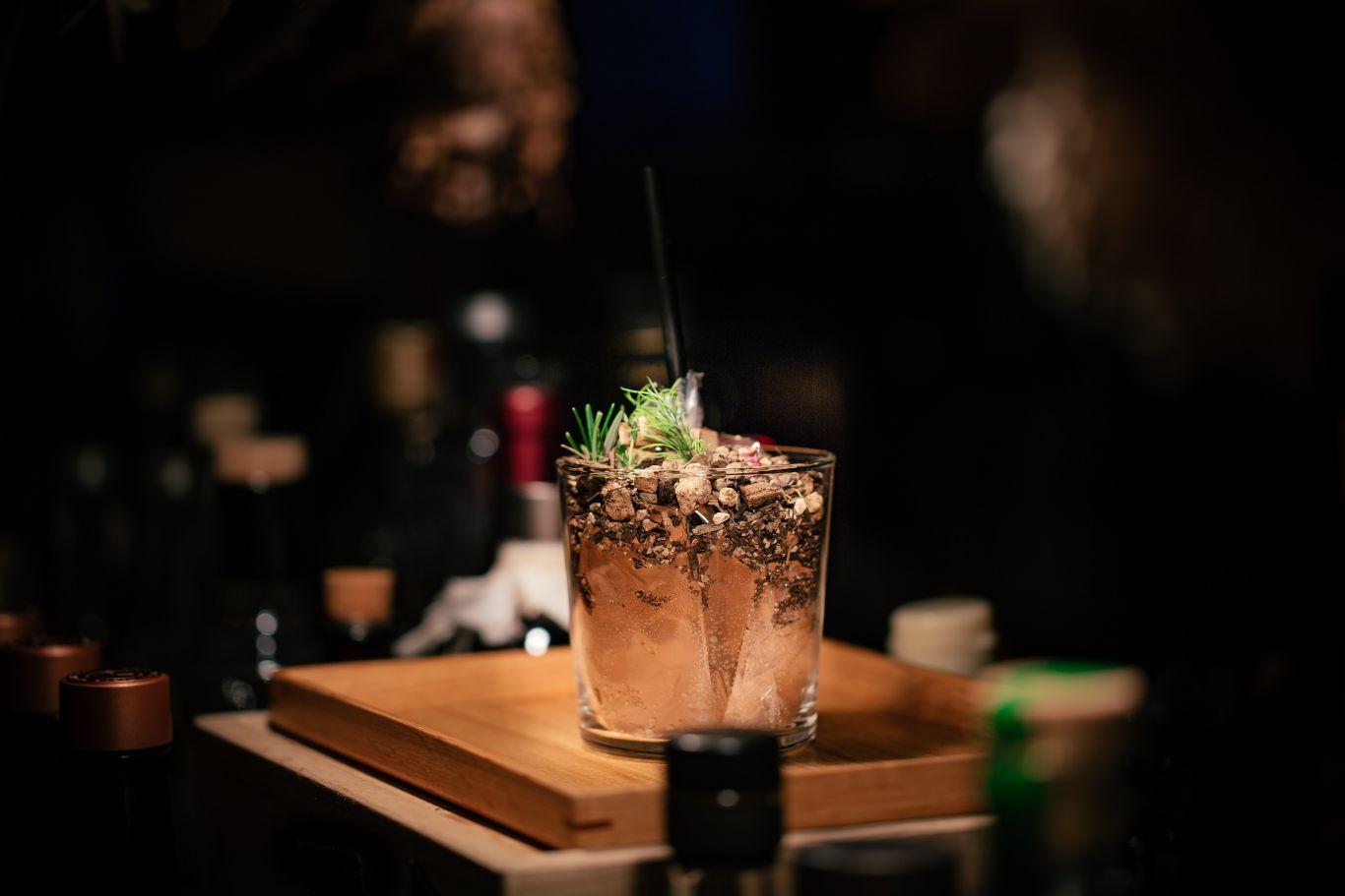 bares sobrios eua 6