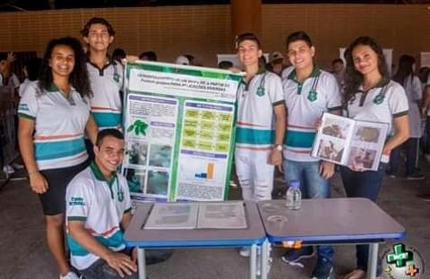biofilme folha de goiabeira 2