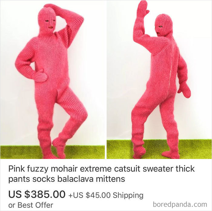 bizarrices do ebay 4