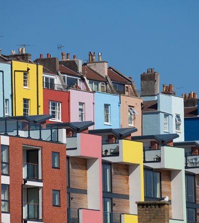 Bristol, na Inglaterra é nomeada 'melhor destino gastronômico do mundo'; veja o que comer por lá