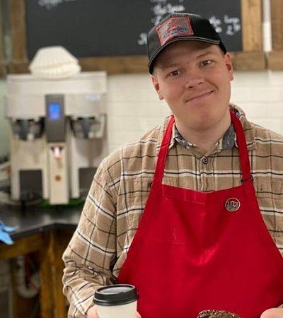Homem com autismo abre seu próprio negócio e só contrata pessoas com deficiência