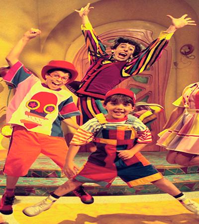 TV Cultura estreia canal no YouTube para exibir programas favoritos da sua infância