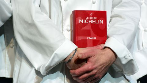 chef processa michelin 1