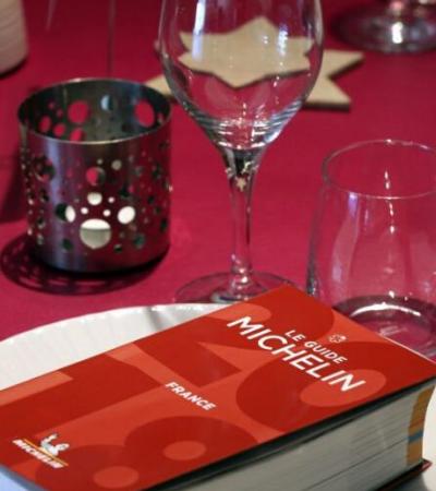 Chef processa Michelin por incluir restaurante sem permissão: 'O Guia é um sistema cruel'