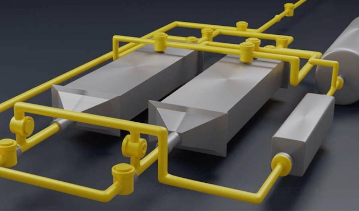 engenheiros mit dióxido de carbono 1