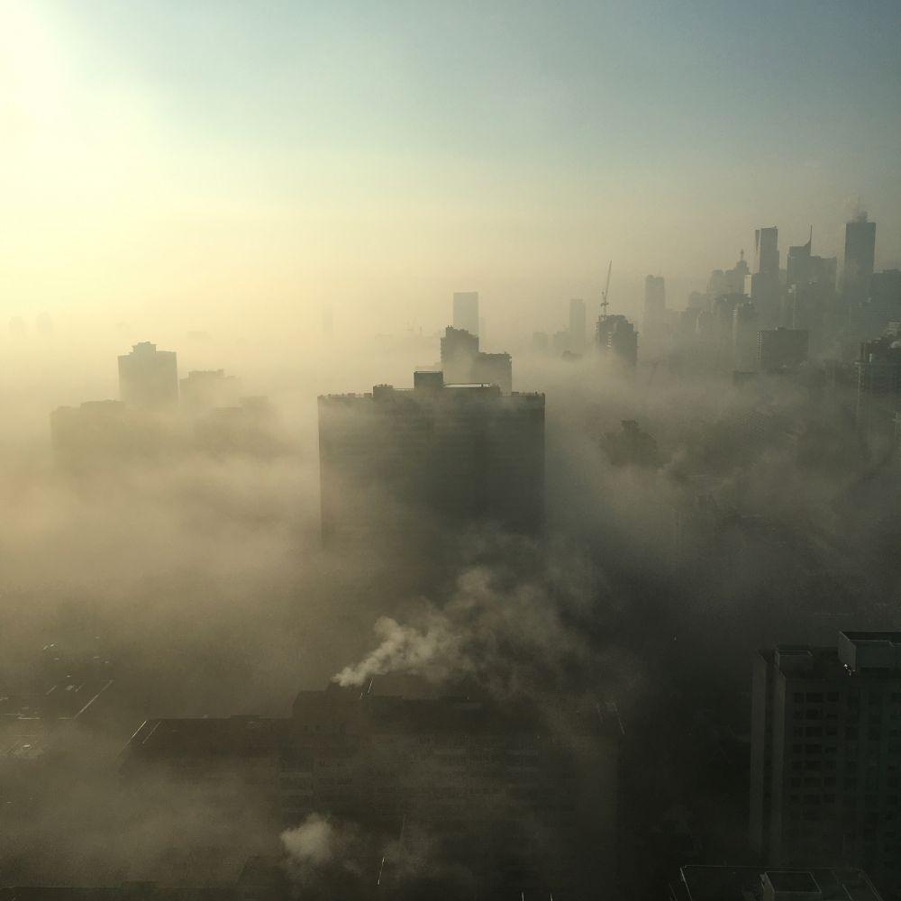engenheiros mit dióxido de carbono 2