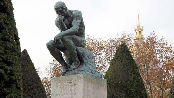 estátua roubada de banksy 2