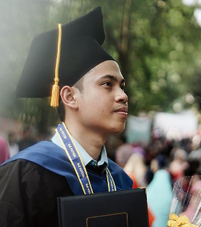 Negros são maioria pela primeira vez em universidades. IBGE aponta efeito das cotas