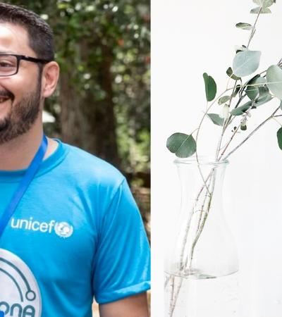 Estudantes brasileiros criam rede social para aprender biologia