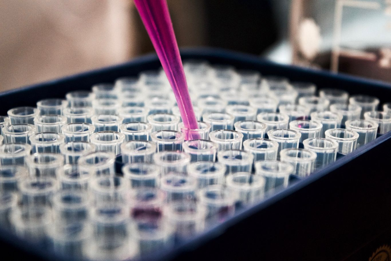 exame de sangue câncer de mama 3