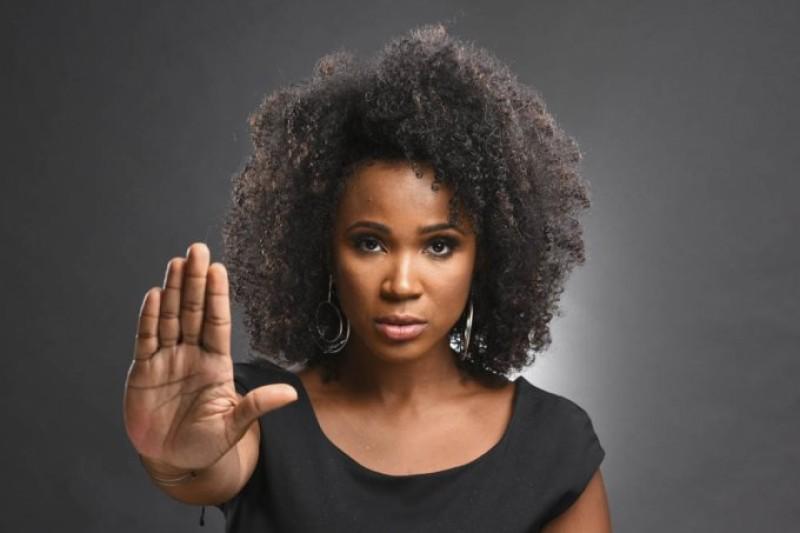 feminismo mulheres negras e pobres 1