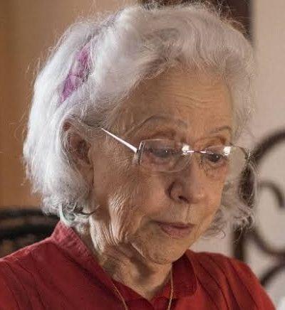 'É um filme vaginal, que não é fácil de se ver no cinema brasileiro', diz Fernanda Montenegro sobre representante do Brasil ao Oscar 2020