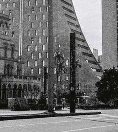 Hard Rock anuncia primeira unidade em SP em prédio icônico na Avenida Paulista
