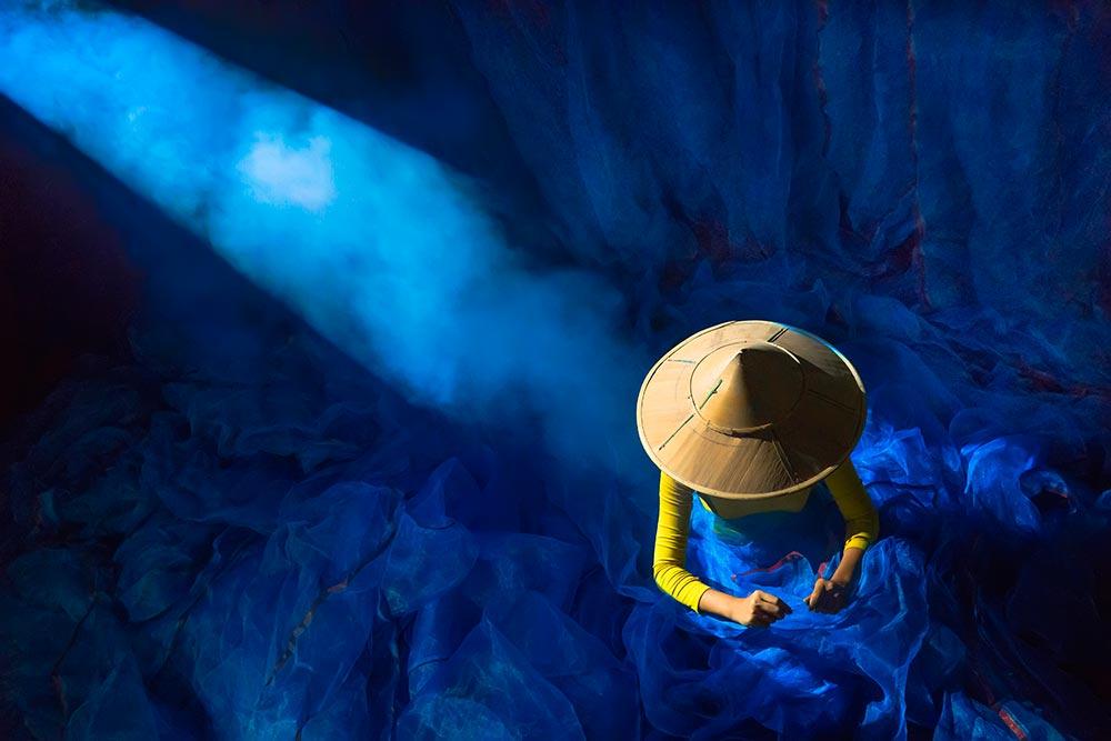 melhores fotos em azul 4