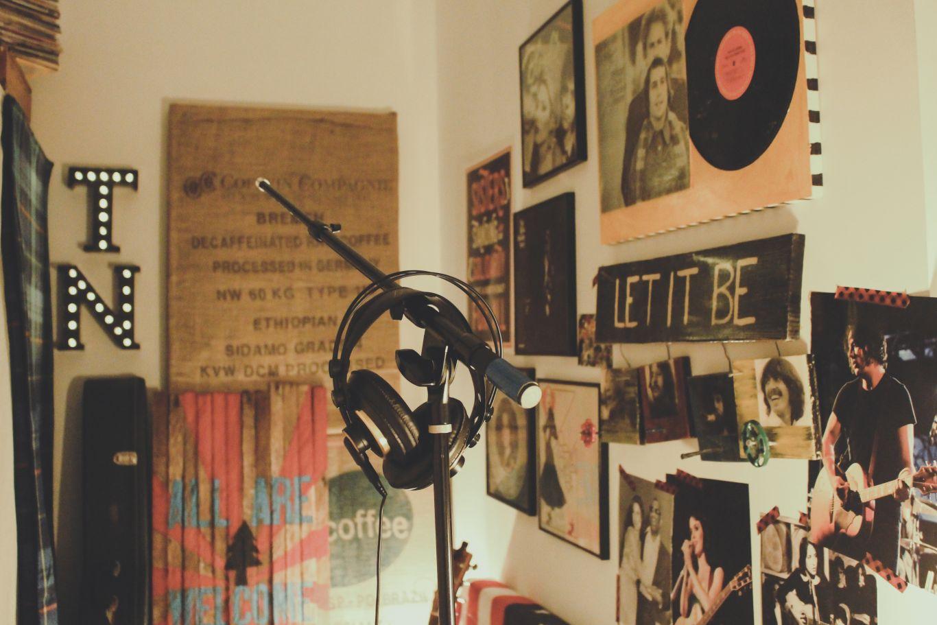 música pop perfeita beatles 3