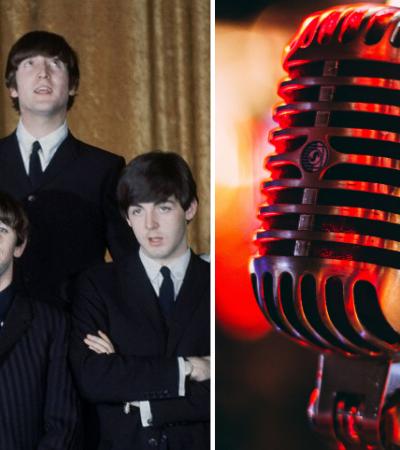 Ob-la-di-ob-la-da, dos Beatles, beira a perfeição, afirma estudo