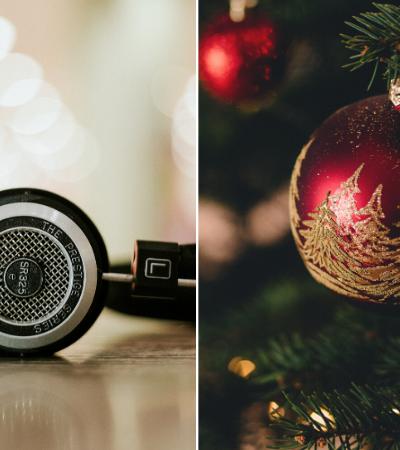 Músicas de Natal não fazem bem à saúde, dizem pesquisadores