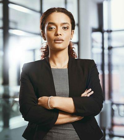Ausência feminina causada por machismo custa US$ 700 bilhões ao ano para setor financeiro