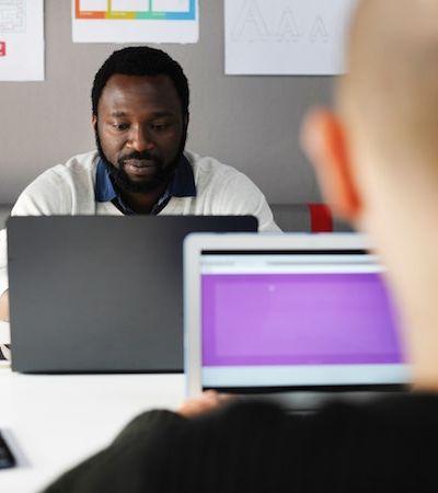 'O Sesc tem estrutura racista': dados e depoimentos expõem racismo no mercado de trabalho