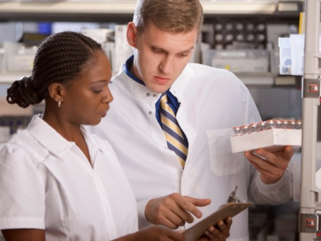 pesquisa ibge desigualdade mulheres negras 5
